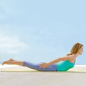 4-pilates-400x400